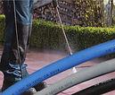 FHC Aqua Pressure Washer Hose Brochure-1