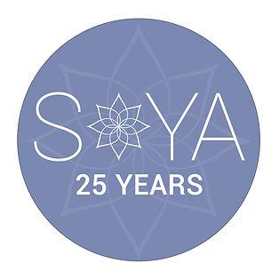 SOYA_Logo_Round.jpg