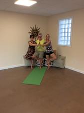 yoga three.jpg