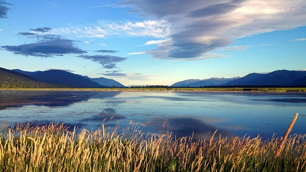 duck-lake-creston-bc--42801