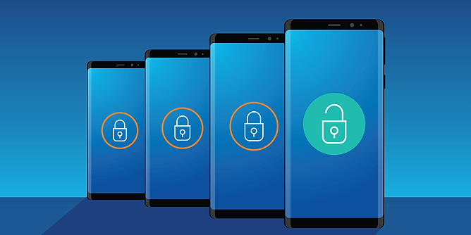 samsung_unlocking-your-business-from-mob