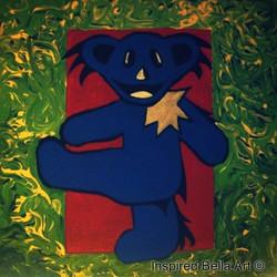 'The Bears'