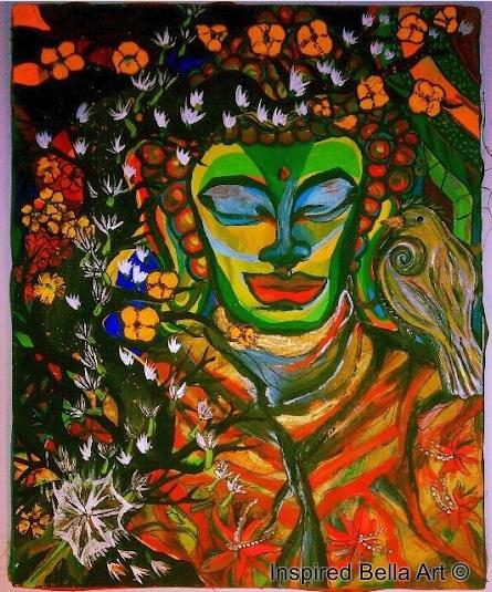 'Enlightenment'