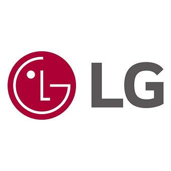 LG-Sq.jpg