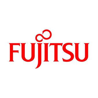 Fujitsu-Sq.jpg