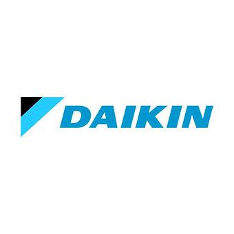 Daikin-Sq.jpg