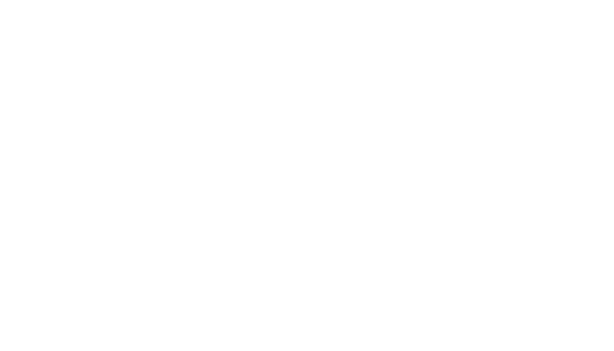 Ontario_North_Consulting_White.png