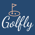 Golfly logo.png