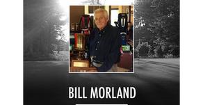 Northern Ontario Golf Mourns Loss of Legend Bill Morland
