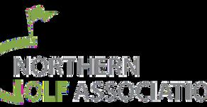 NGA Announces New Digital Media Coordinator