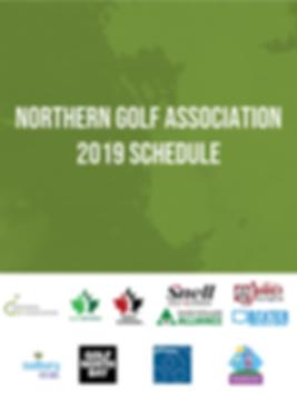 2019 Tournament Schedule FINAL.png