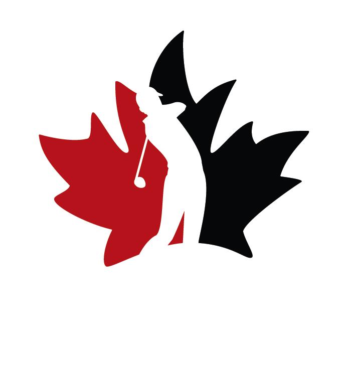 Golf-Canada-NEG-RGB (2).png