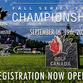 Hollinger Golf Club Set to Host 2021 Golf Canada NextGen Championship