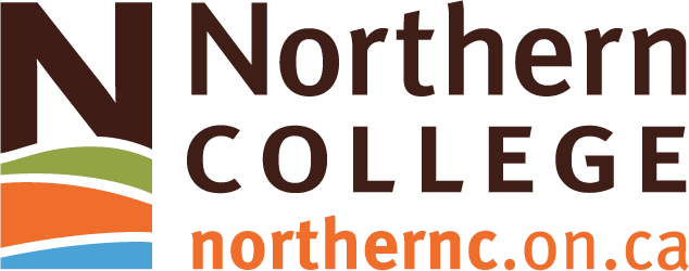 member_logo_ON_Northern_College.png