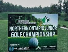 Kapuskasing Golf Club Hosts Successful 2021 NGA Junior Championships
