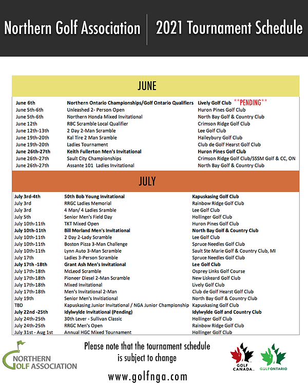NGATournamentSchedule2021.png