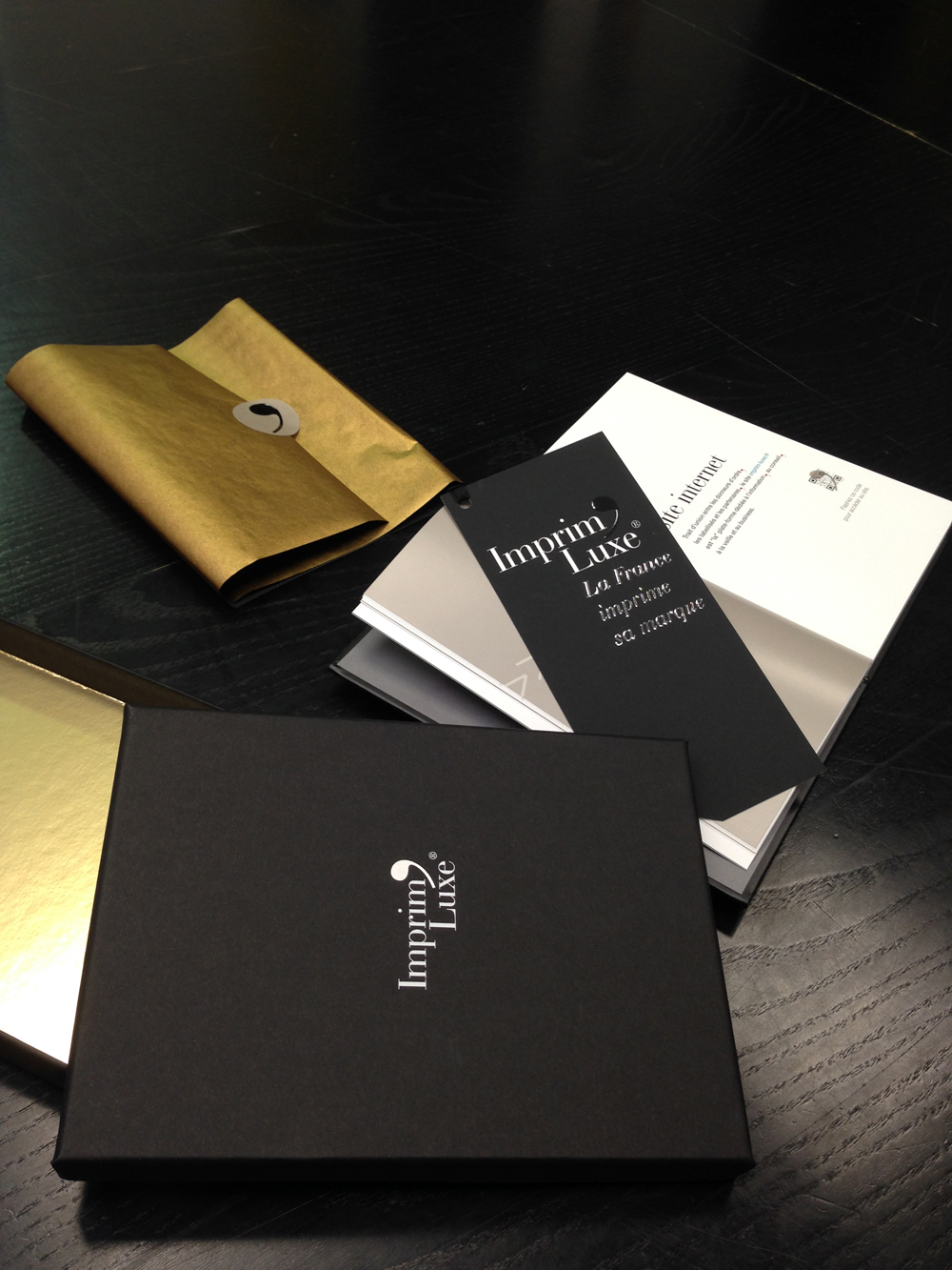 carnet imprim luxe - point44 3[1]