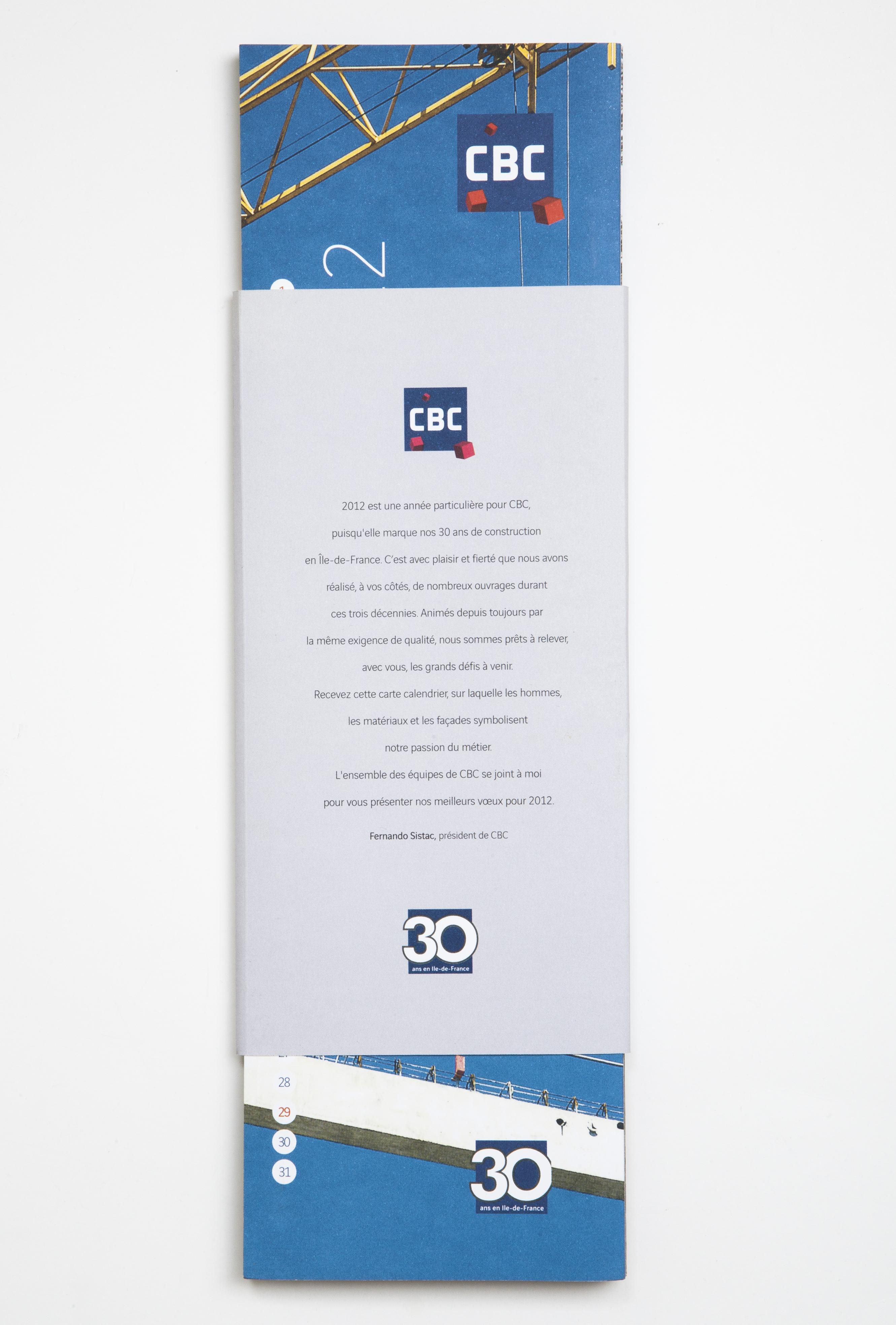 DEPLIANT CBC_6