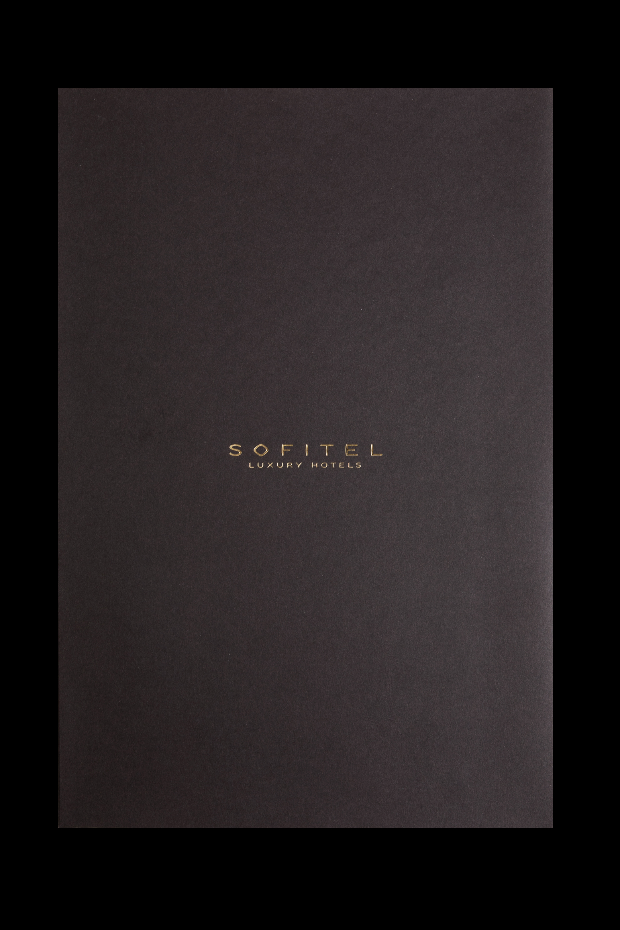 FOURREAU SOFITEL_9