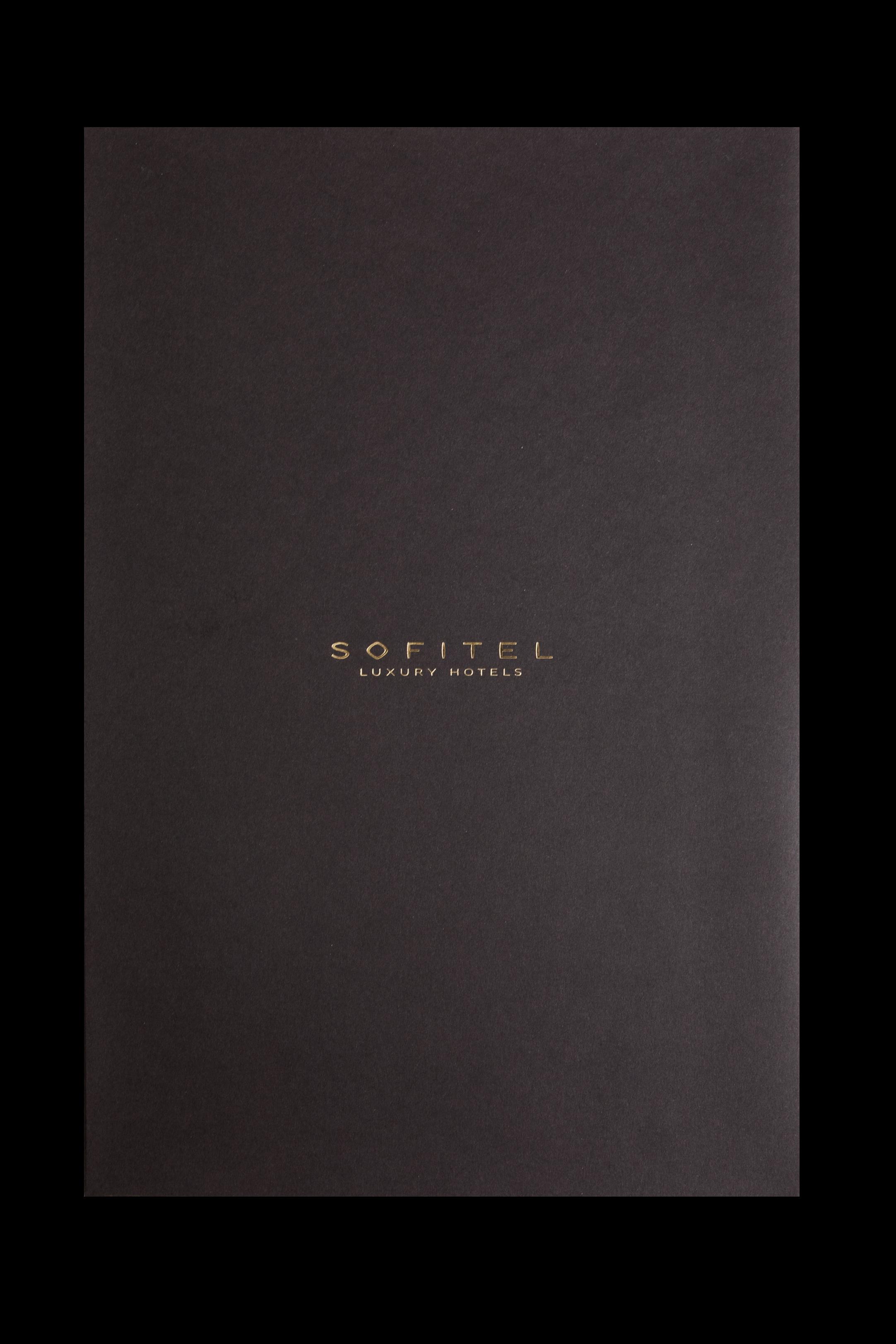 FOURREAU SOFITEL_9