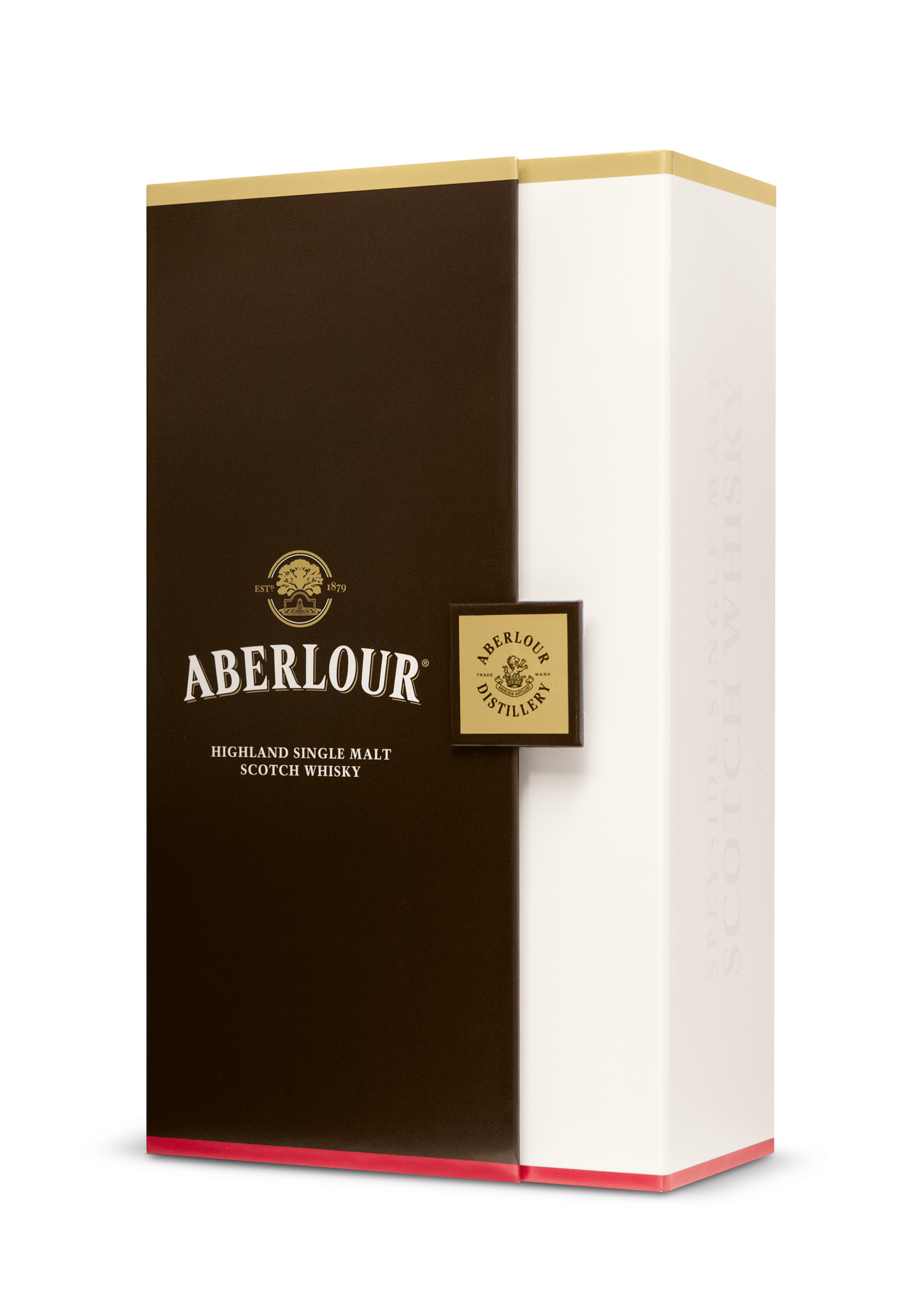PER1312_041_ABERLOUR_Facing_Ap