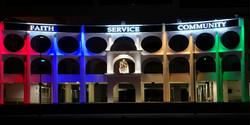SJI Building 1