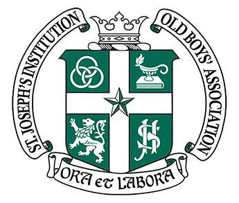 SJIOBA Logo 2.1.jpg