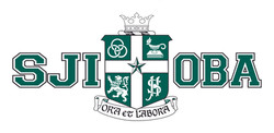 SJIOBA Logo 1