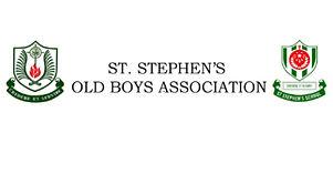 St. Stephen 1.jpg