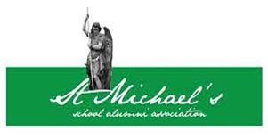 St. Michael 1.jpg