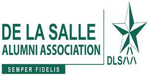 De La Salle 1.jpg
