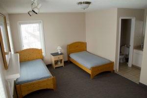 Heritage-Rooms-300s-3-300x200.jpeg