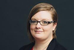 Jenn Schmidt