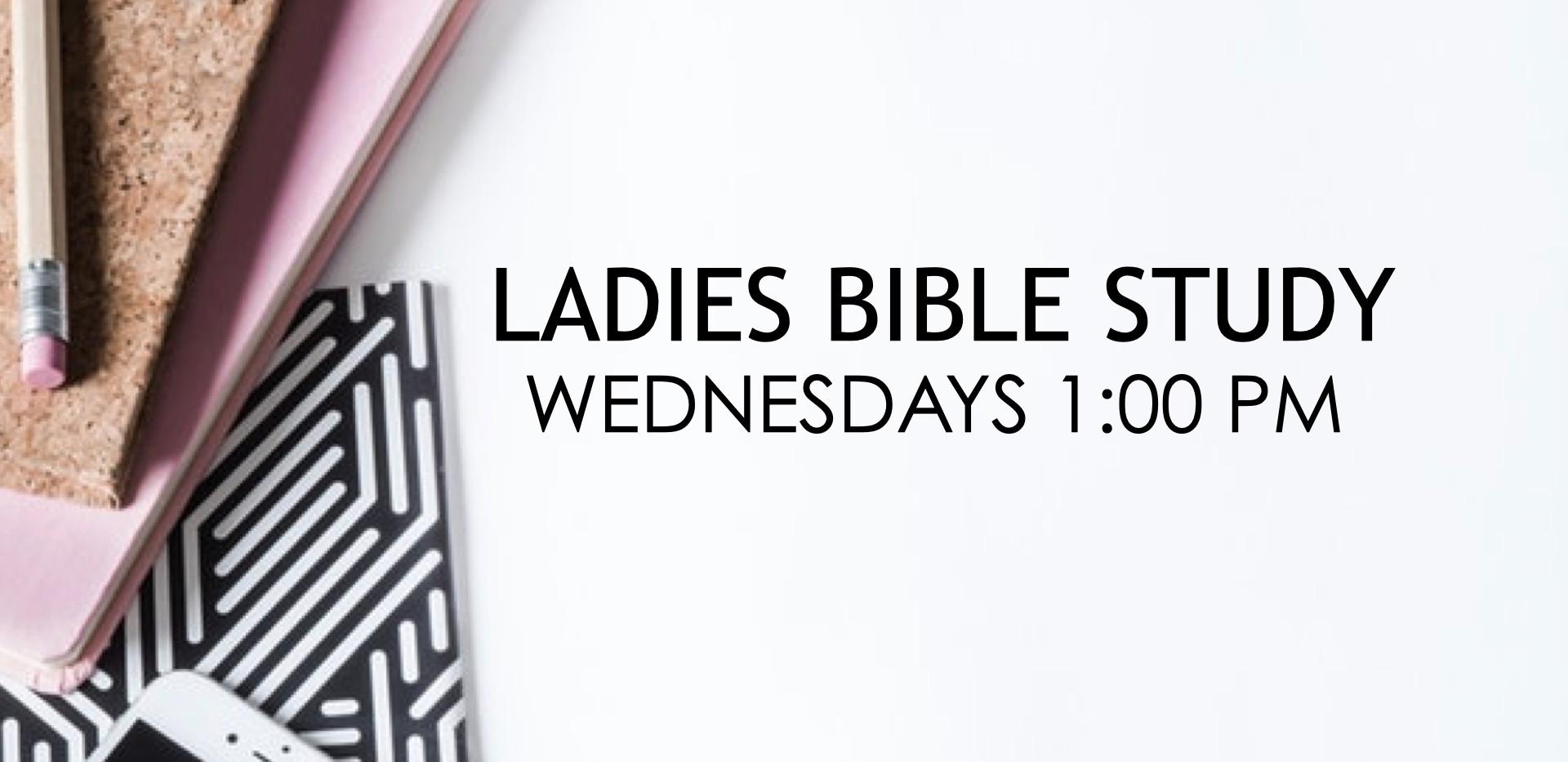 ladies bible study.jpeg