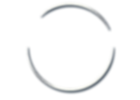 gold circle broken.png