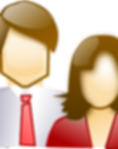 couple-35682_960_720.png