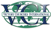 victory+churches+international+regina+vi