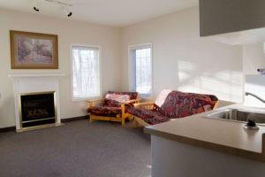 Heritage-Lodge-Suites-300x200.jpeg