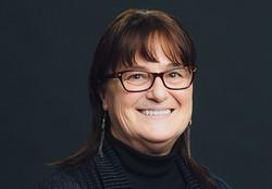 Karen Lutton