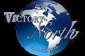 VNA logo Transp.png