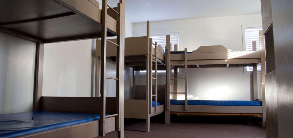 North-Dorm-Rooms-1024x683.jpeg