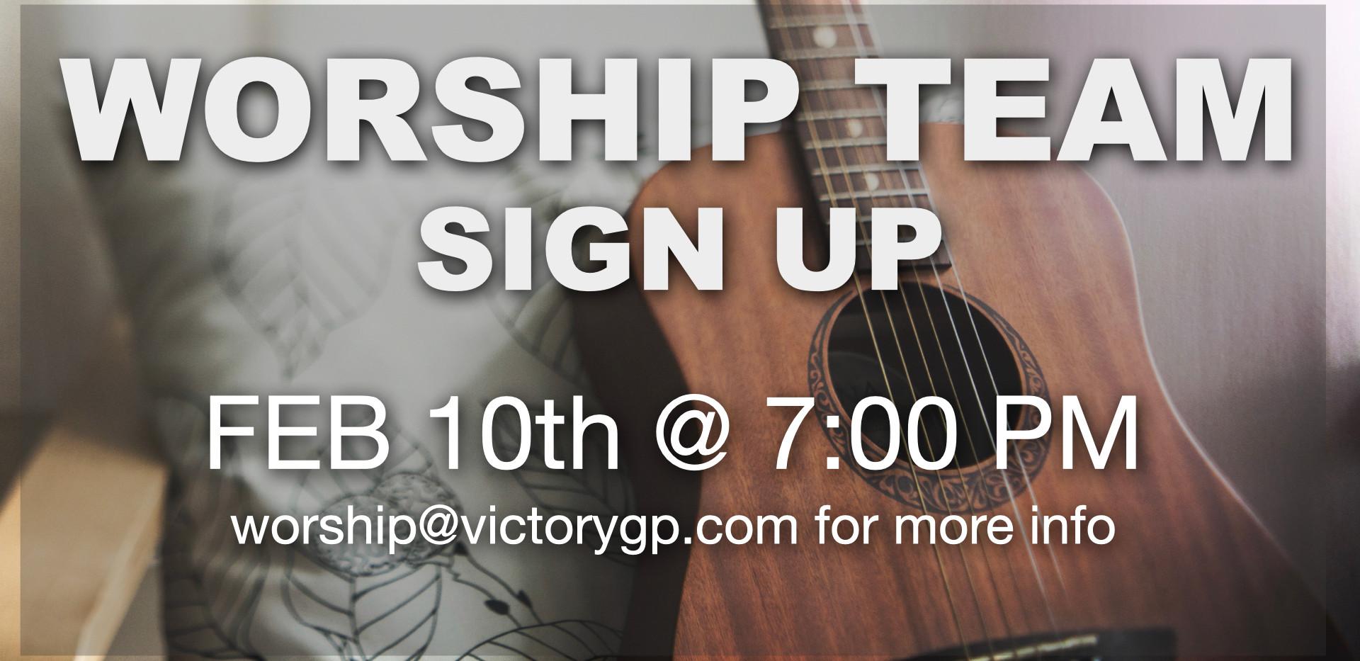 worship sign up.jpeg