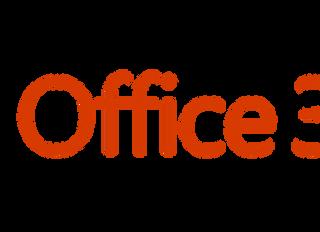 WEEASY für Zugriff auf Office 365 freigeschaltet