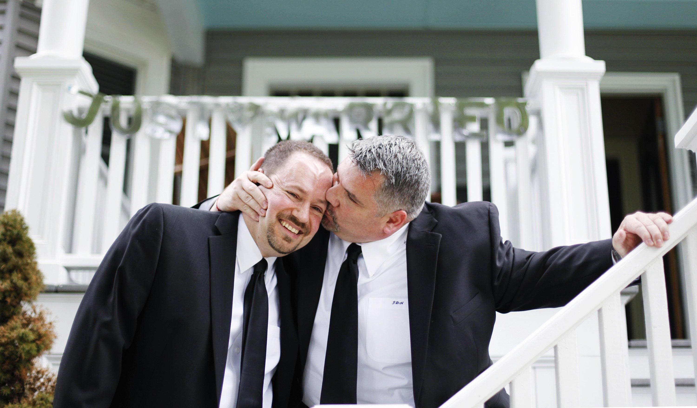 20150524_wedding_04