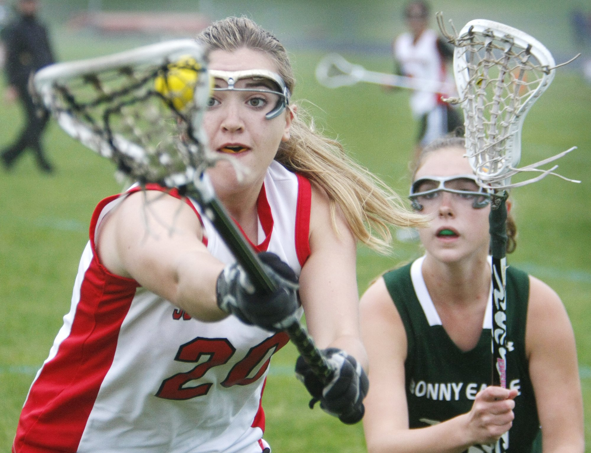 20120529_girls_lax01