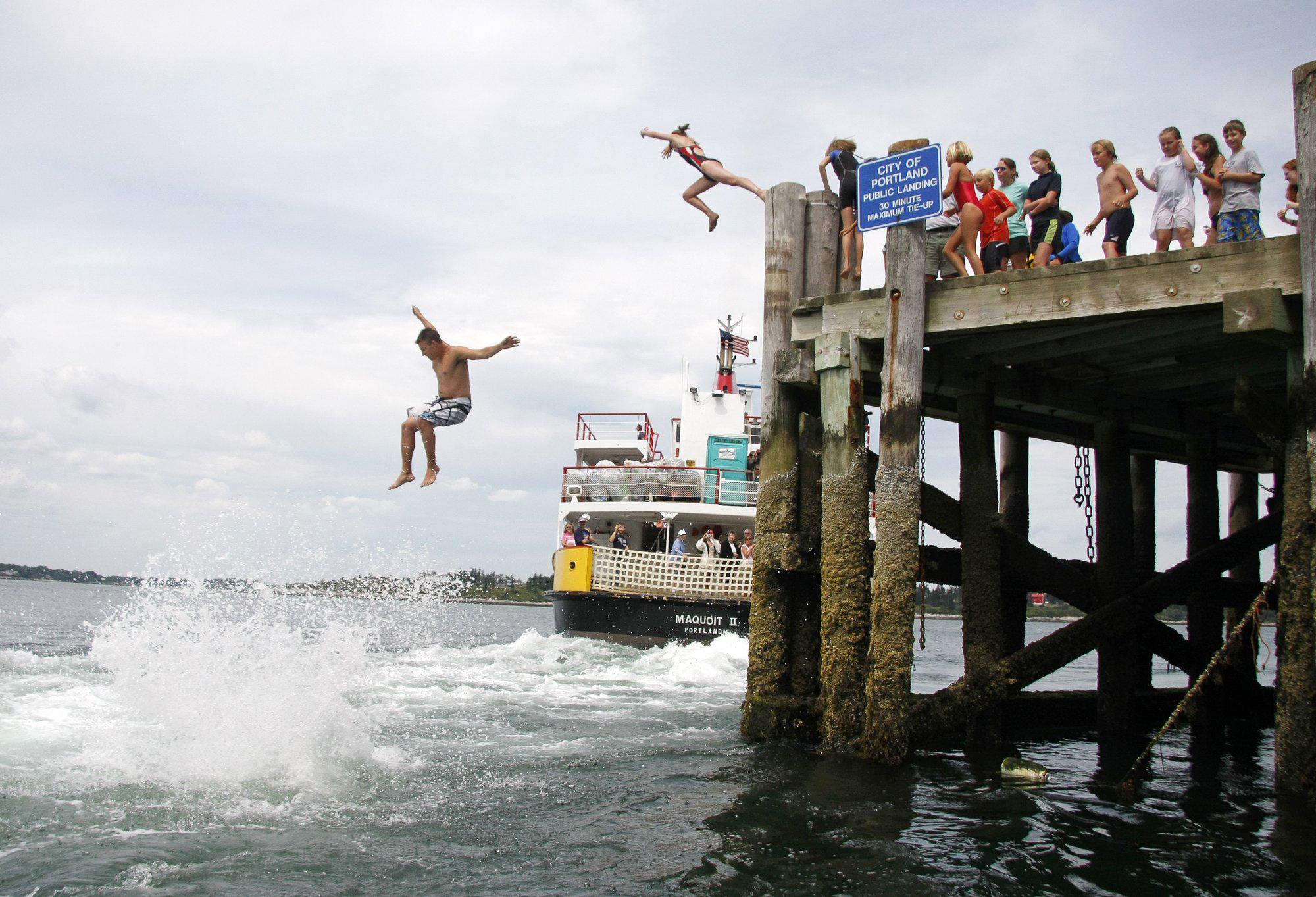 20100818_jump