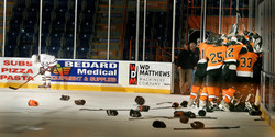 20070310_hockey01
