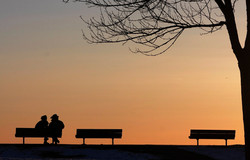 20130218_sunset