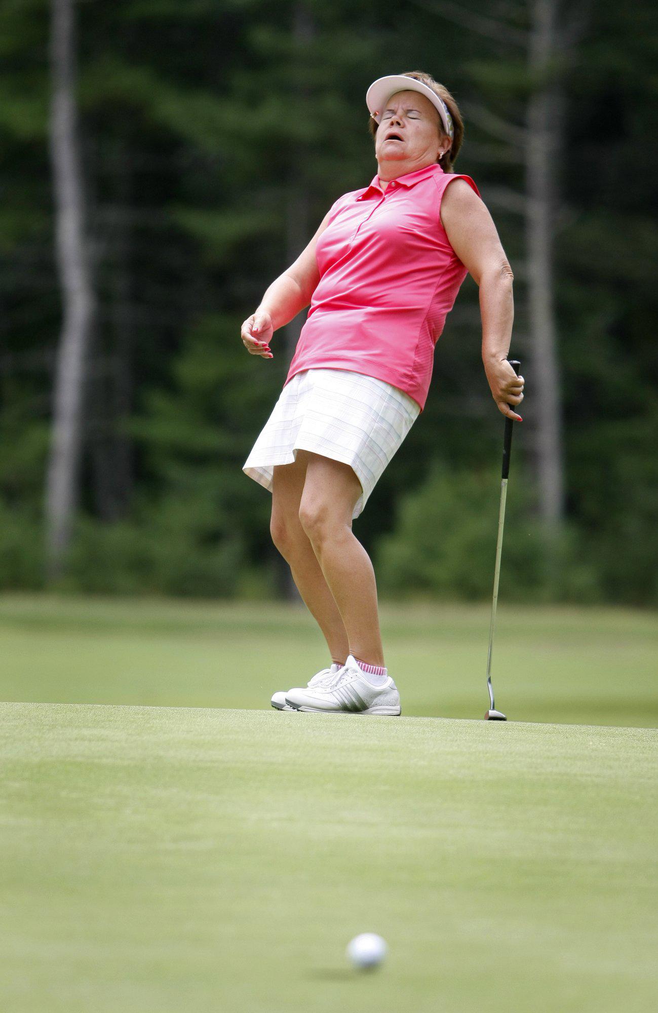 20100720_golf02