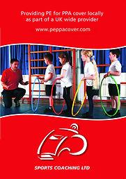 PE PPA Cover